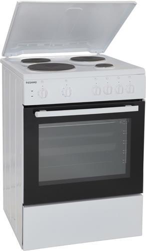 Εμαγιέ ΚουζίναEskimoES 4020 W