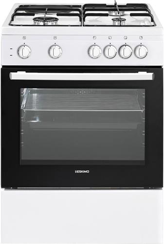 ΚουζίναEskimoES 4040
