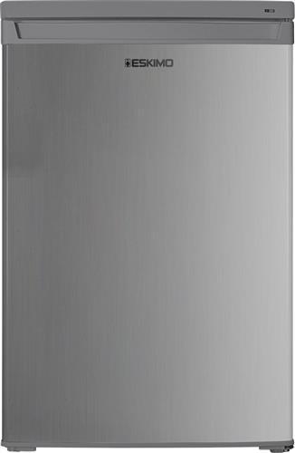 Μονόπορτο ΨυγείοEskimoES 8118 S