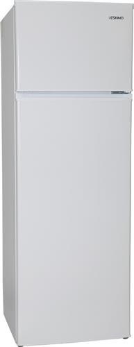 Δίπορτο ΨυγείοEskimoES 8240
