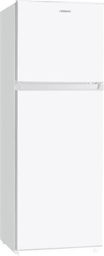 Δίπορτο ΨυγείοEskimoES 8344 NF W