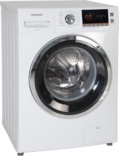 Eskimo ES 8990 Lux