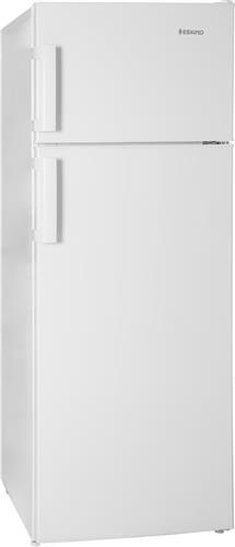 Δίπορτο ΨυγείοEskimoES 9270