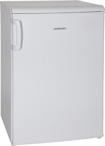 Μονόπορτο ΨυγείοEskimoES 9453