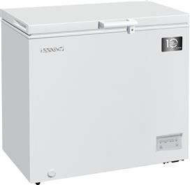 Eskimo ES BD1-200