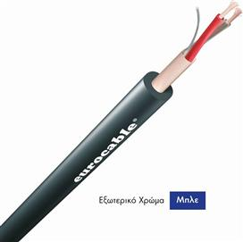 Eurocable 02Β6E Mικροφώνου