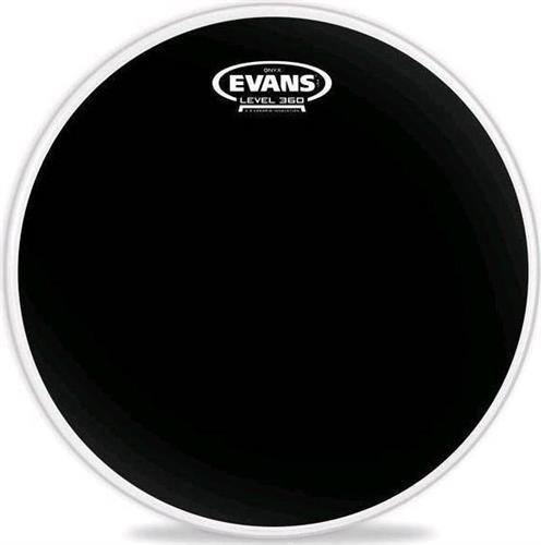 Δέρμα DrumsEvansB10-0NX2 Onyx 10