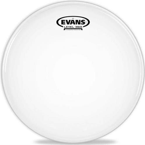 Δέρμα DrumsEvansB10G1 Genera 10