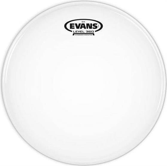 Δέρμα DrumsEvansB13G14 Genera G14 13