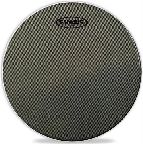 Δέρμα DrumsEvansB14MHG Hybrid Coated 14