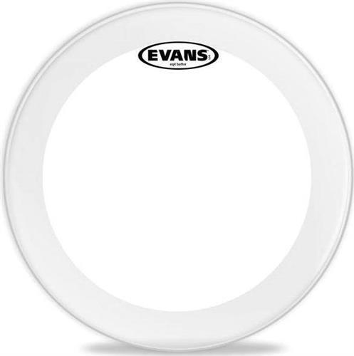 Δέρμα DrumsEvansBD22 Genera EQ3