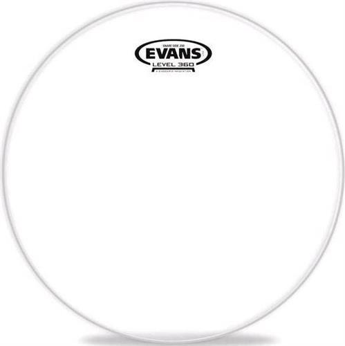 Δέρμα DrumsEvansS13R50 Ταμπούρου κάτω 13