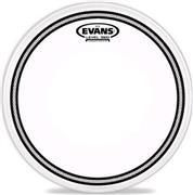 Drums Evans