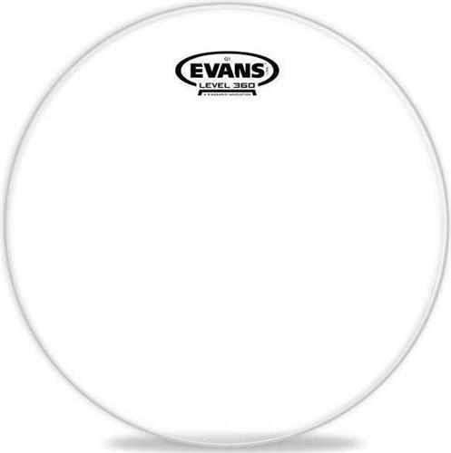 Δέρμα DrumsEvansTT15 Genera G1 15
