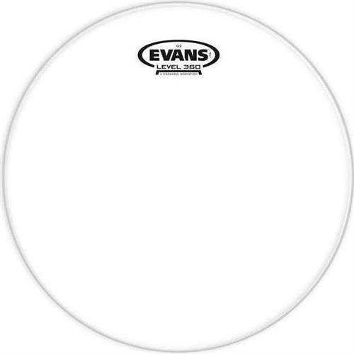 Δέρμα DrumsEvansTT16G2 Genera G2 16