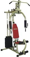 Evolution Fitness E7010