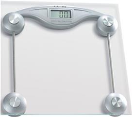 Evolution Fitness EB9003-31P