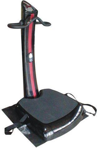 Πλατφόρμα ΔόνησηςEvolution FitnessPV2800
