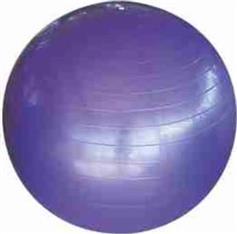 Evolution Fitness W2601-75