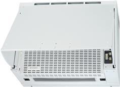 Faber BI 3096 SRM White