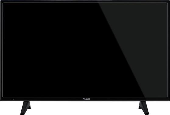 Τηλεόραση LEDFinlux43FFB4561