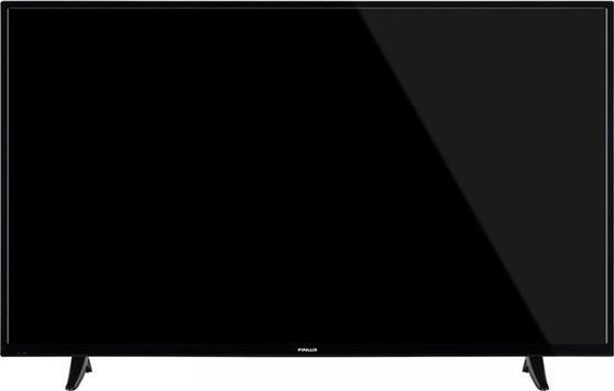 Τηλεόραση LEDFinlux55-FUB-7000