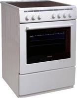 Finlux FLCM 6000A