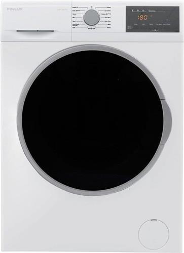 Πλυντήριο ΡούχωνFinluxFXP 1007F4
