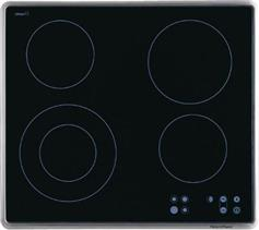 Fisher & Paykel CT560QX SOL X