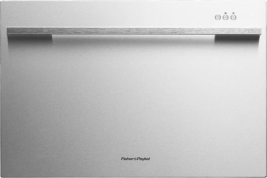 Εντοιχιζόμενο Πλυντήριο Πιάτων 60 cmFisher & PaykelDD60SDFHX9