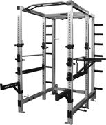 Force USA F-CPR Commercial Power Rack