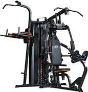 Force USA JX Fitness JX-DS926 Multi-Utility Gym