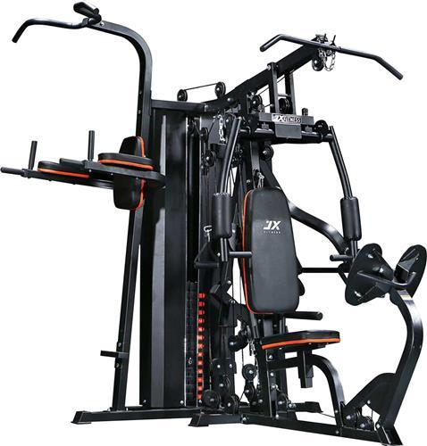 ΠολυόργανοForce USAJX Fitness JX-DS926 Multi-Utility Gym