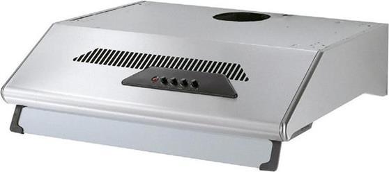 Ελεύθερος ΑπορροφητήραςFrankeClassic 60 Inox
