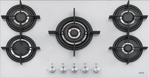 Franke Crystal Steel Pro FHCR 905 4G TC HE XA C Inox Σατινέ