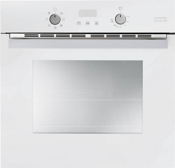 Φούρνος Ανω ΠάγκουFrankeCrystal White CR 66 M WH-1