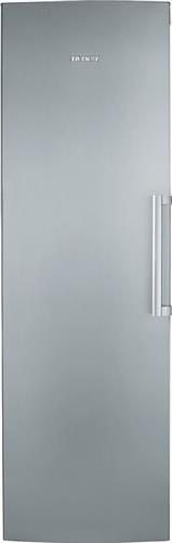 Ψυγείο Μόνο ΣυντήρησηFrankeFRUR 360 AF SVX Inox