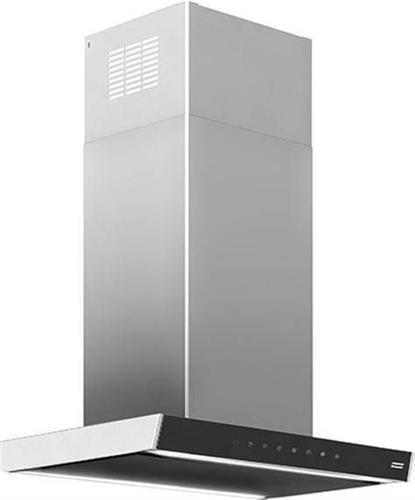 Franke FS TS 606 W Glass Black