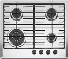 Franke Multi Cooking 4 FHM 604 3G TC E Inox