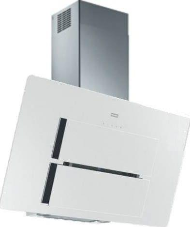 Απορροφητήρας ΤζάκιFrankeNew Maris 90CM Λευκό