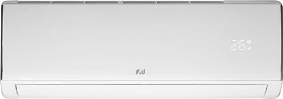 Κλιματιστικό ΤοίχουF&UFVIN-09134