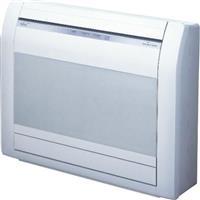 Fujitsu AGYG09LVC Inverter