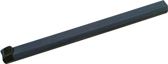 ΘήκηF.ZieglerCSW-001B δοξαριού βιολιού