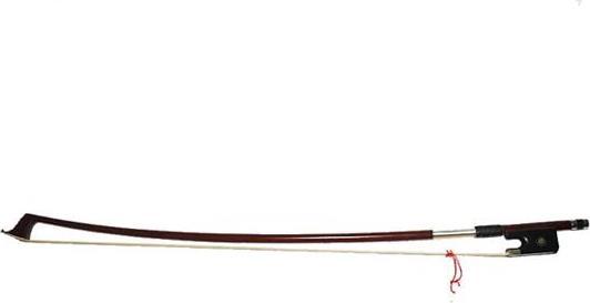 ΔοξάριαF.ZieglerWC 760 Βιολοντσέλου 1/8