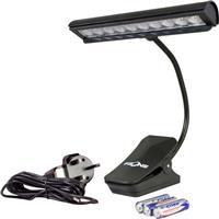 FZONE FL-9030 με 10 LED