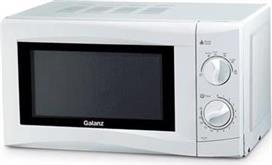 Φούρνοι Μικροκυμάτων Galanz