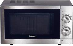 Galanz SMH207Y6B-P