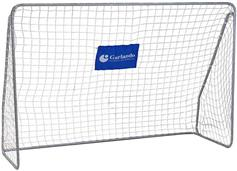 Garlando Field Match 300x200cm