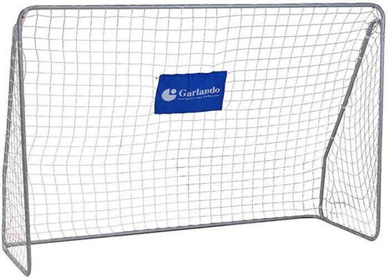 Εστίες ΠοδοσφαίρουGarlandoField Match 300x200cm