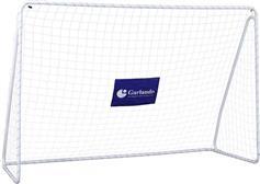 Garlando Field Match Pro 300x200cm